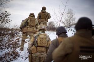 рассадки, светлодарская дуга, война на донбассе, армия россии, донбасс, террористы, боевики, всу, армия украины, фото, оос, повернись живим