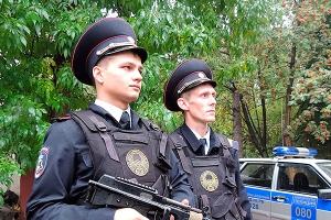 башкирия, происшествия, мвд россии, убийство