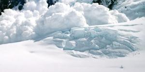 украина, львовская область, ивано-франковская область, закарпатская область, сход лавин