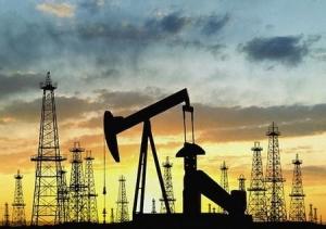 нефть, бюджет, санкции, цены