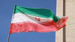Иран, Израиль, ядерное оружие, ядерная сделка, война, Сирия, обвинение
