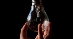 блэкаут, свет, отопление, луганск, донбасс, террористы, лнр, соцсети