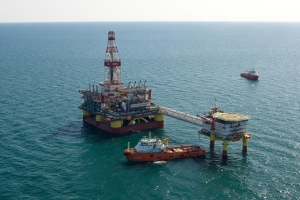 новости, Болгария, разведка газа. Черное море, Россия, голубое топливо, зависимость