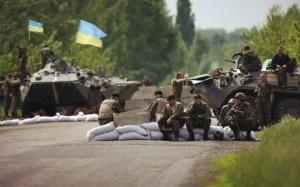 ато, юго-восток украины, минобороны, луганск, донецк, ополчение, лнр, днр, армия украины, нацгвардия, вс украины