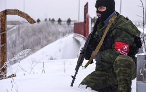 АТЦ, донбасс, обстрелы, днр, восток украины