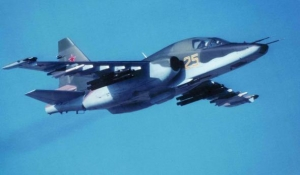 россия, минобороны рф, авиация, военная, самолеты