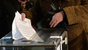 европарламент, днр, донбасс, юго-восток украины, донецк, луганск, политика, выборы в днр и лнр
