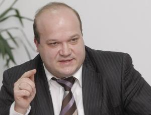 чалый, украина, донбасс, конфликт