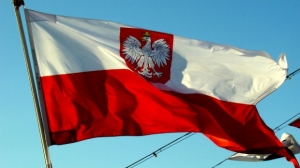 Польша, Сенат, Богдан Борусевич, РФ, УПА, ОУН