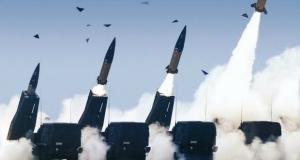 оружие, ракеты, договор, россия, ссср, сша, путин, гонка вооружений
