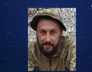 донбасс, ато, восток украины, происшествия, общество, лнр, погиб