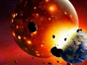 нибиру, конец света, майя, нло, планета-убийца, апокалипсис, фото, космос