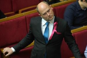 Украина, СПУ, Кива, Каплин, политика, общество, выборы в парламент, выборы президента, социалисты