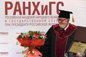 россия, аграмунт, пасе, геращенко, скандал