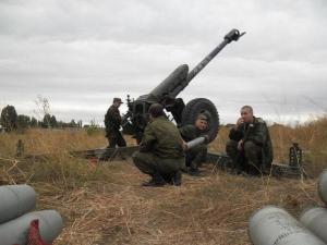 мариуполь, обстрел, новости, происшествия, донбасс, ато, днр, украина, марьинка