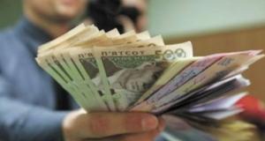 ясиноватая, днр, донбасс, юго-восток украины, общество, соцвыплаты