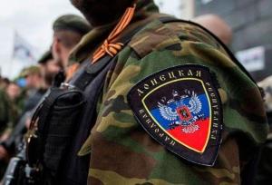 украина, война на донбассе, днр, донецк, дядя вася, арест, скандал