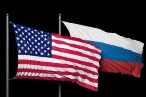 США, Россия, экономическая война сша и россии, санкции, новости санкций, экономика россии, экономика сша, новости экономики