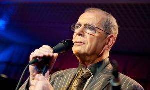 Россия, Аркадий Арканов, сатирик, скончался в московской клинике