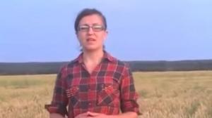 Путин, урожай, фермер, политика, россия, общество