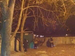 харьков, взрыв, пострадавшие, общество, украина, происшествие