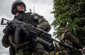 СНБО, Украина, Лысенко, АТО, Нацгвардия, армия Украины, батальоны, юго-восток, Донбасс, Донецк, ДНР, Луганск. ЛНР
