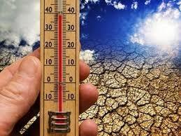 прогноз погоды, погода в украине, жара, грозы, ливни, природные аномалии, новости украины, гидрометцентр украины