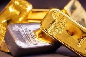новости России, экономика, курс валют, бизнес, рынок драгметаллов