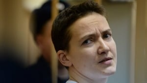 европарламент, литва, савченко, голодовка, общество, украина