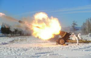 боевики, луганск, наступление, тактика, атц