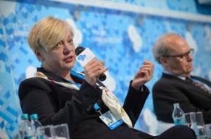 нбу, политика, общество, верховная рада. новости украины