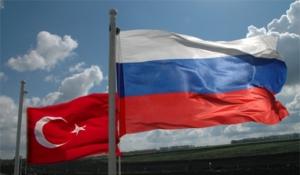 Россия, Турция, санкции, экономика, финансы, политика