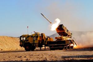 Турция, Армия, военные силы, РСЗО, Бомбежки, Огонь, Военные объекты, Сирийская армия, Видео