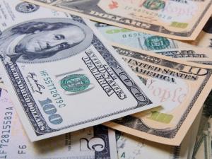 Курс доллара, Курс валют, Гривна, Доллар, НБУ.