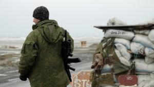 ДНР, Донбасс, сырье, Донецк,  Донецкая республика, производство, экономика