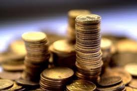 Госбюджет, Украина, казначейство, недополучил, бюджет