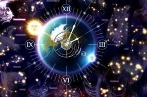 Предсказания, гороскоп, зодиак, астрологи, общество, новости дня, Василиса Володина, Павел Глоба, Украина, Россия, неделя, лето, вся правда