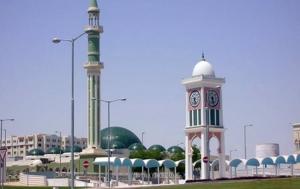 катар, иран