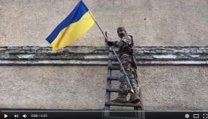 ато, оос, тымчук, донбасс, лнр, террористы, армия украины, попасная, золотое