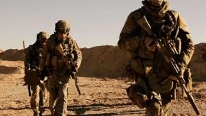 террористы, боевики, сирия, война на донбассе, россия, чвк вагнер, военные кампании
