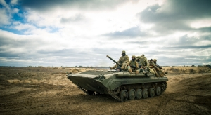 армия, украина, всу, зсу, слаживание, бой, армия, танки, бмп, полигон