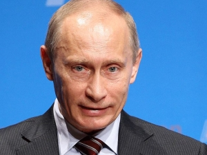 путин, воздушно-космическая оборона, россия, оборонка