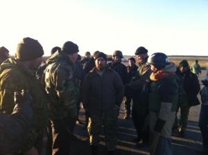 луганская область, счастье, ато, лнр, армия украины, нацгвардия. происшествия, донбас, новости украины