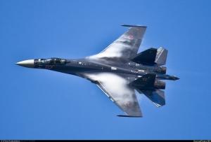 авиация, самолеты, су, су-35с, j-20,j-10, сухой, двигатель, рособоронекспо, 117с, китай, россия