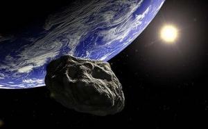 астероид ТВ145, россия, москва, кадры, астрономия, апокалипсис, катастрофа, сибирь, урал, космос, наука, астероид упадет на Россию, москва в руинах