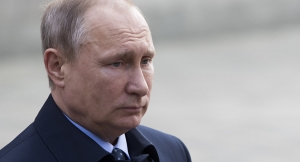 владимир путин, политика, россия, выборы, президент россии крым, аннексия