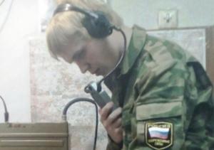 террористы, боевики, лнр, алчевск, луганск, фото, армия россии, донбасс, ато, новости украины