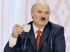 Лукашенко, Порошенко ,Путин, Минск, переговоры