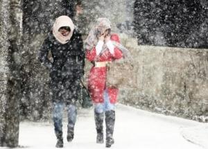 погода, снег, москва, зима, россия