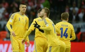 фифа, рейтинг фифа, сборная украины по футболу, новости футбола